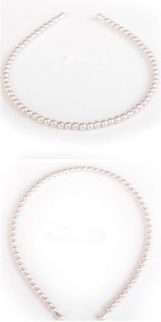 Bentita din perle