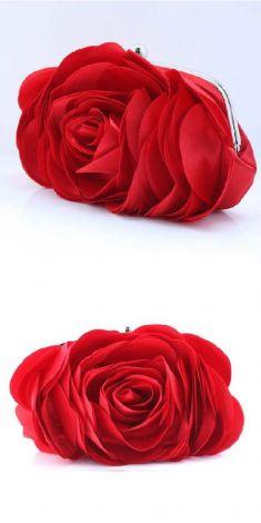 Plic rosu (trandafir)