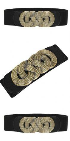 Curele elastice